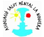 Associació salut mental la noguera